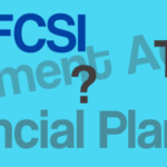 Learn about the Financial Planner Designations and Titles