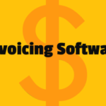 Invoicing Software to Help Manage Your Business